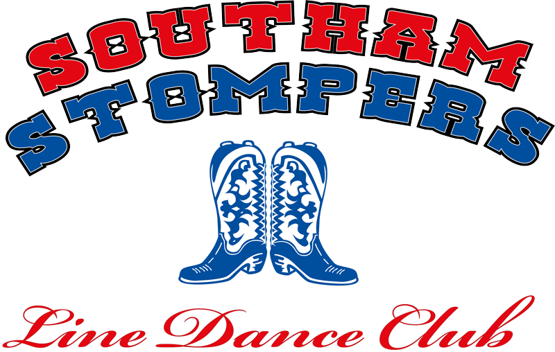 Southam Stompers - Weekly Line Dance Club